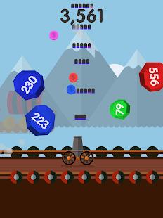 Ball Blast 1.57 Screenshots 9
