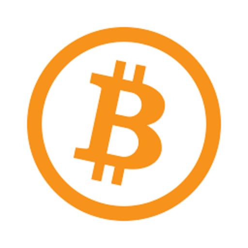 Activity – Vip bitcoin casino tours, vip bitcoin mining – Games Of Tradition