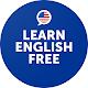 Learn English Free para PC Windows