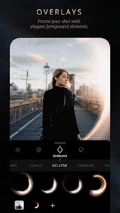 Lens Distortions Mod Apk (Paid Unlocked) 5
