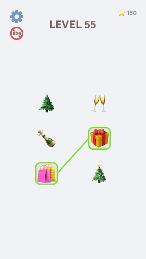 Emoji Puzzle! goodtube screenshots 10