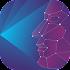 DNAlyzer - DNA Ancestry Gradient AI Test