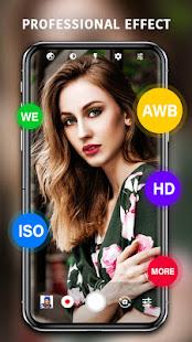 HD Camera - Best Camera & Professional Camera
