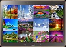 自然の風景の壁紙HDのおすすめ画像4