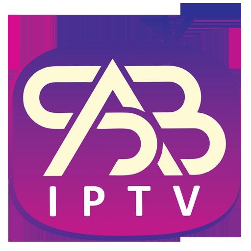 Baixar SAB IPTV PLAYER