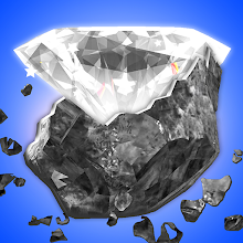 Crystals Forever APK
