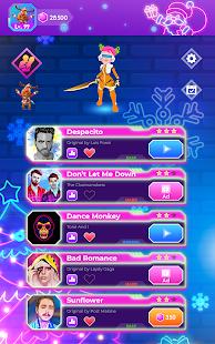 Beat Blader 3D: Dash and Slash!