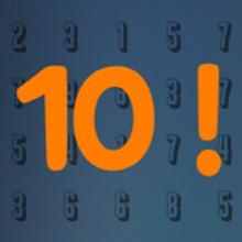 10! 10! APK