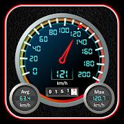 DS Speedometer & Odometer