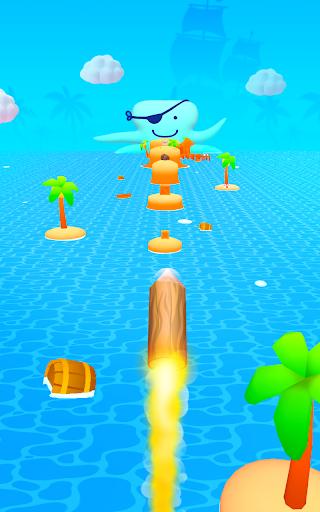 Log Thrower goodtube screenshots 6