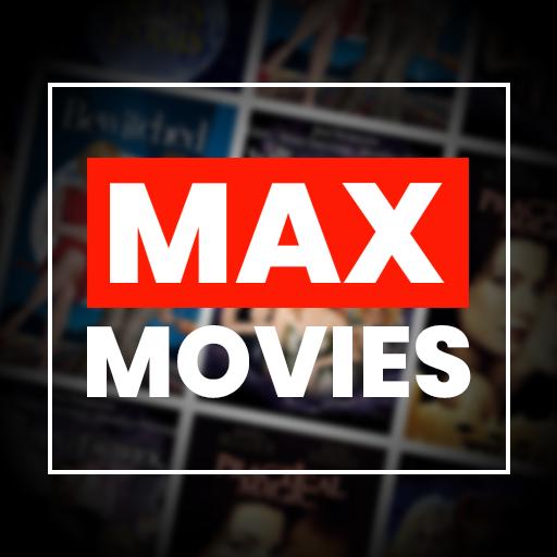 Baixar Movies HD Max - Watch Free Movies 2022