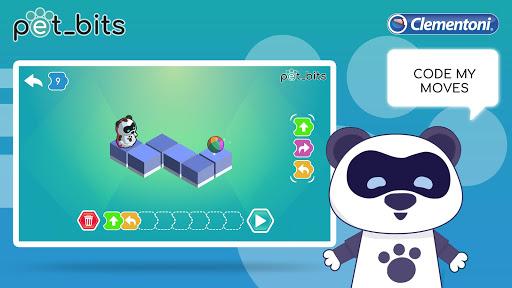 Pet Bits  screenshots 5