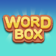 Word Box - Trivia & Puzzle Game