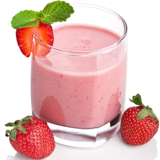 Baixar Dietas para adelgazar rapido