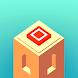 CUBE CLONES - 無料人気アプリ Android