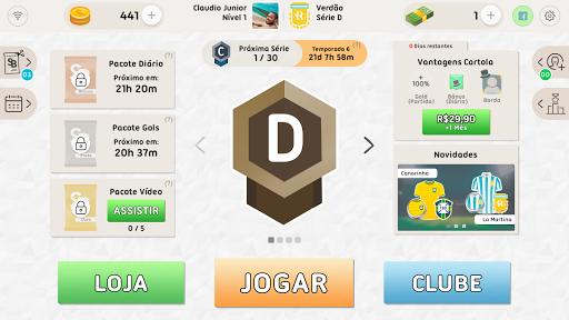 Super Bolagol 2.0.04v screenshots 1