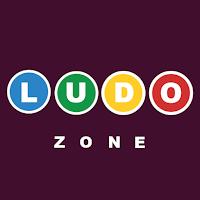 Ludo Zone Live