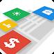 もっと日経 紙の新聞をもっと楽しむアプリ - Androidアプリ