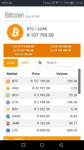 btcp altcoin trader)