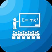 all physics formula