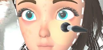 Makeover Studio 3D kostenlos am PC spielen, so geht es!