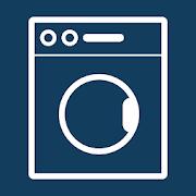 Laundry Snap