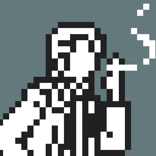 和階堂真の事件簿 - 処刑人の楔 ライト推理アドベンチャー
