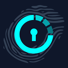 Koltiva Key Download on Windows