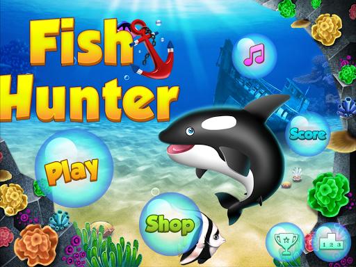 Fish Game - Fish Hunter - Daily Fishing Offline 1.1.12 Pc-softi 9