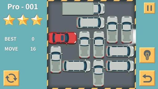 Escape Car 1.1.1 screenshots 13