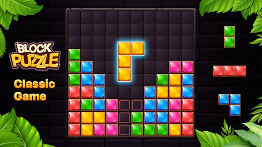 Block Puzzle Jewel Match apkdebit screenshots 6