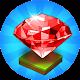 Super Merge Jewels para PC Windows