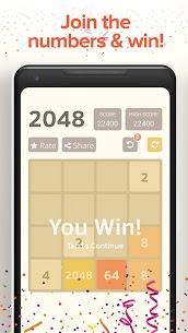 2048 Full Apk İndir 2