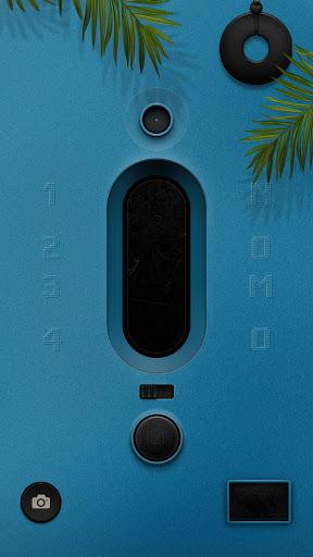NOMO CAM - Point and Shoot apktram screenshots 5