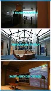 Museo Navale di Imperia For Pc (Download On Windows 7/8/10/ And Mac) 2