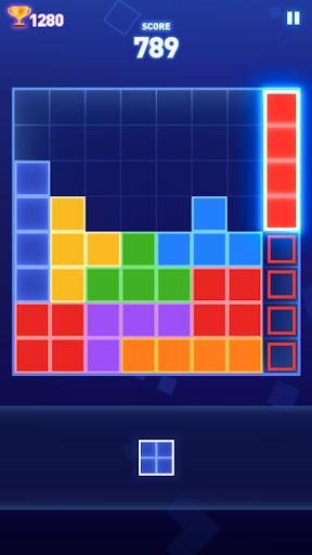 Block Puzzle 1.2.7 screenshots 3