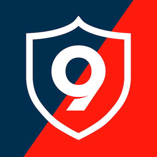 Baixar Krowd9 Football - Live Scores, News and Highlights