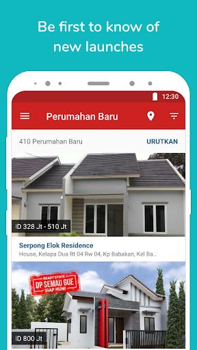 Rumah.com 20.12.20 screenshots 4