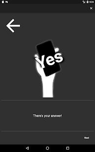 Download Make a decision For PC Windows and Mac apk screenshot 23