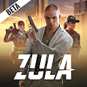App Download Zula Mobile: Multiplayer FPS Install Latest APK downloader