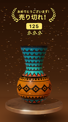 Let's Create! Pottery 2 - 陶芸ゲームのおすすめ画像5