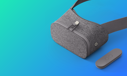 How To Install Google VR Services  For Your Windows PC and Mac 1