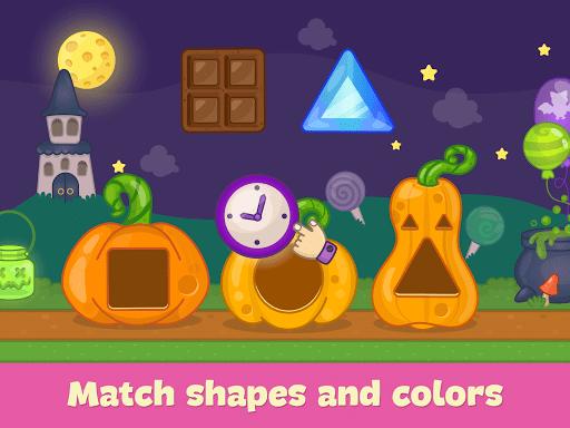 Car games for toddlers apkdebit screenshots 9