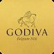 ゴディバ(GODIVA)公式アプリ - 無料新作の便利アプリ Android