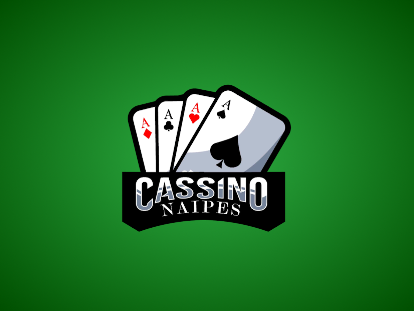 Cassino Naipes screenshot 12
