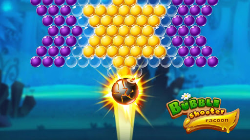 Bubble Shooter 110.0 screenshots 6