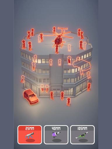 Base Attack 1.13 Screenshots 9