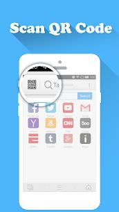 Browser Apk Download 2