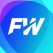 Fitwell - 30 Gün Fitness Egzersiz Diyet Adım Sayar