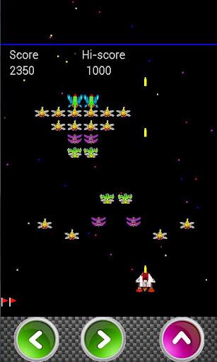Alien Swarm screenshots 2